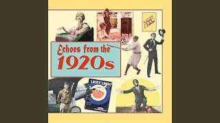 Provided to YouTube by TuneCore Palesteena · Original Dixieland Jaz...