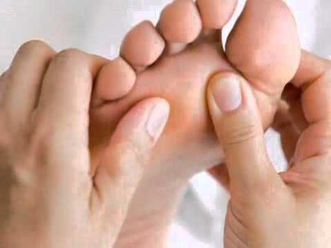 Chiropodists & Podiatrists - Newcastle Foot Clinic Ltd