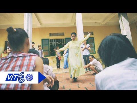Bệnh tâm thần: Bệnh nhân tăng mà bác sĩ thiếu | VTC