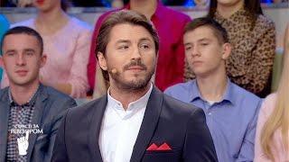 Страсти по Ревизору. Выпуск 19, сезон 4 - Херсон - 26.12.2016