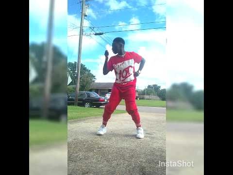 Skooly - Down Dance Video