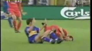 Liverpool-Deportivo Alaves 2001 UEFA Cup Final.wmv