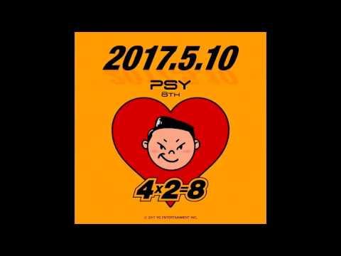 Psy – Refuge (기댈곳)