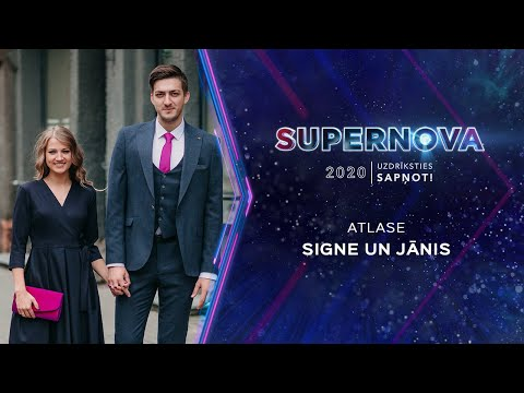 "Signe un J�nis ""Inner Light� 