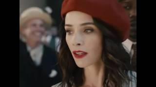 Вне времени (1 сезон) - Промо [HD]