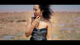 "Yldha ""Mbola hivaly aminao"" Officiel Video"