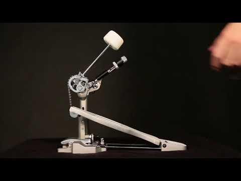 TAMA -The Classic Pedal HP50