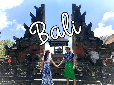 bali-adventure-part-1-and-the-proposal.-5-days-getaway-guide-in-bali
