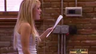 Pussycat dolls present Girlicious Episode 10 part 2