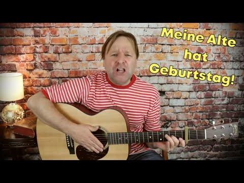meine-alte-hat-geburtstag,-lustiges-lied-ohne-happy-end,-geburtstagslieder-von-thomas-koppe