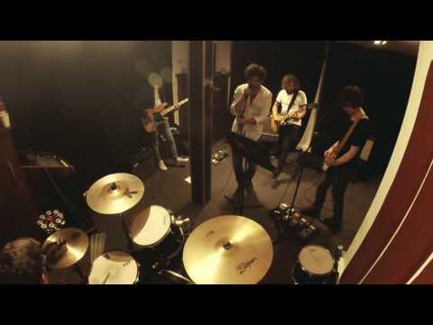 Dizzy - Vic Reeves & Wonderstuff by The Reveres +1