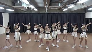 アイドルカレッジ - 雨のち晴れ