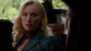 Dracula Trailer 2013