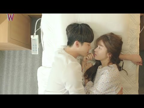 [Fan MV]W - Two Worlds(더블유)OST - Without You(니가 없는 난)