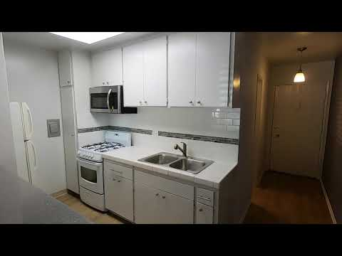 PL8316 - Modern Studio Apartment For Lease!