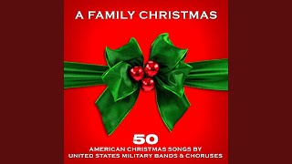 The 12 Days of Christmas (Instrumental Version)