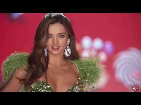 Victoria's Secret - (Alizee Moi Lolita Velchev & Snebastar Remix)