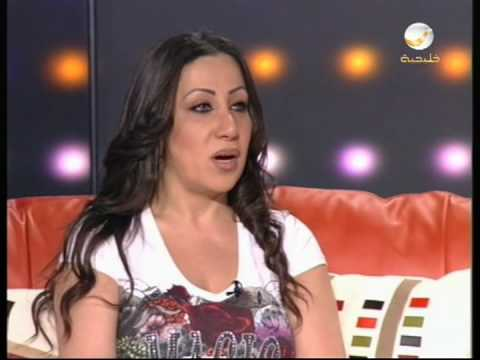 ralana (online) rotana tv (ESHA3AT)