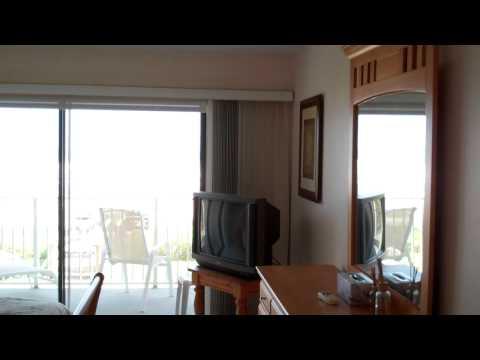 Sun Club Condominium in Cocoa Beach, FL | Andy Barclay - REMAX Elite