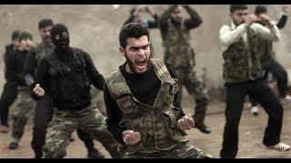 PTV news 20.07.17 - Trump: basta finanziare ed addestrare i ribelli siriani