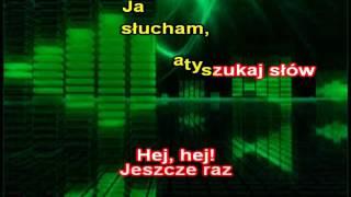 Karaoke VIDEO - Soft screenshot 1