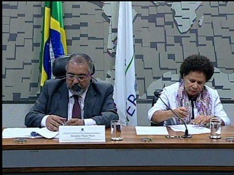 Comissões querem ouvir ministro da Fazenda, Henrique Meirelles, sobre previdência social