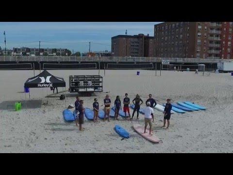Skudin Surf Summer 2016 Surf Camp Registration is now open! full edit # 1