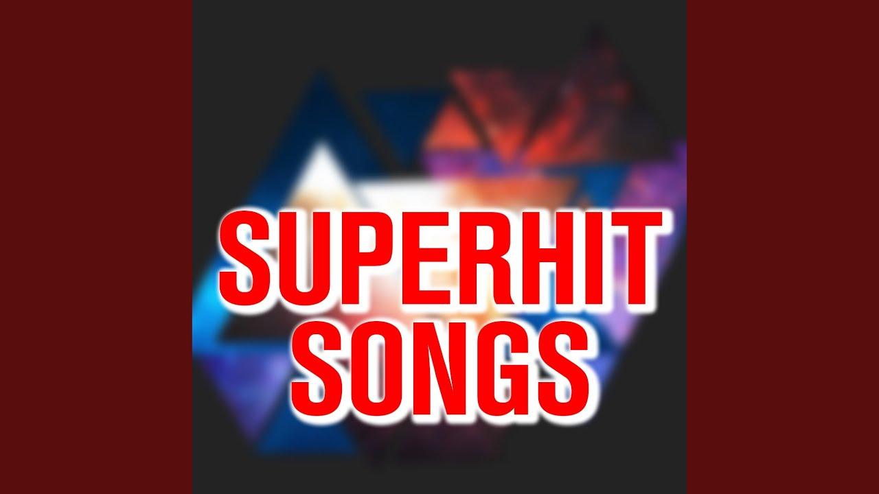 binati suniye nath hamari mp3 song free download