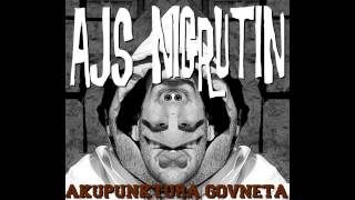 Ajs Nigrutin - 4. bad copy piksle feat wikluh sky,bdat dzutim
