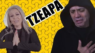 Nicolae Guta &amp Laura - Tzeapa (Oficial video )2019