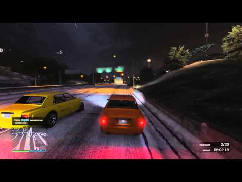 Download Youtube: Grand Theft Auto V_20150105130222