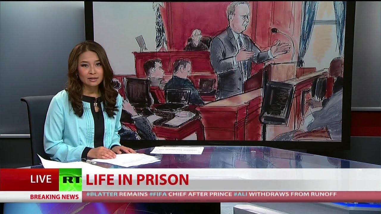 offenders prison life defaults
