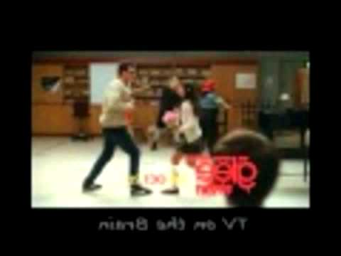 WATCH Glee Season 2 Episode 5 (2x05) 39 39 The Rocky Horror Glee Show 39 39 Video 2 (Part 1) from YouTube · Duration:  12 minutes 9 seconds