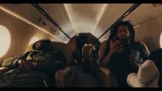 J Cole - Heaven's EP (Pipe Down Remix) | Official Music Video | 2021