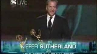 Mejor actor dramatico Kiefer Sutherland (24)