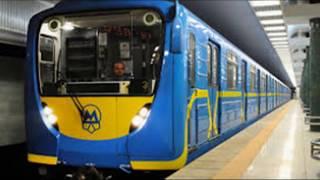 Премьер министр Украины рассказал  когда  заработает транспорт