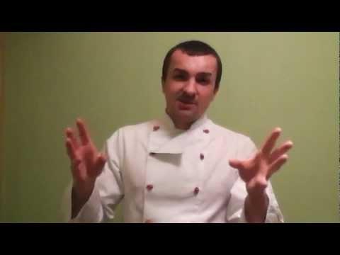 как заработать повару