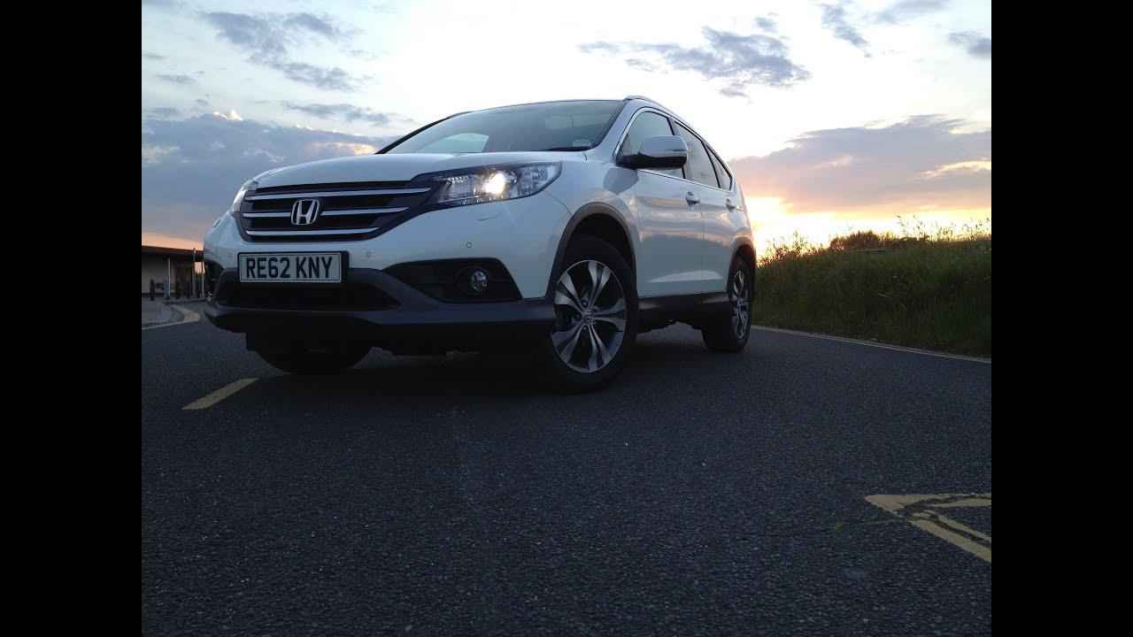 L T A together with Maxresdefault in addition Maxresdefault as well Honda Cr V additionally Honda Cr V I Dtec. on 2013 honda cr v