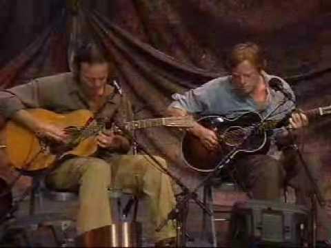 Hillbilly blues Kevin Welch,Kieran Kane,Fats Kaplin