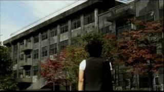 8月7日から公開の加藤和樹主演映画「神様ヘルプ!」の予告編 主題歌「神...