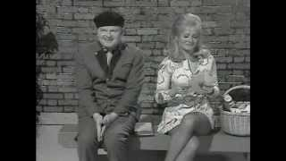 Benny Hill [Learning All The Time]