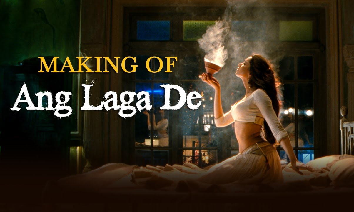 image Ang laga de xxx filmyfantasy longer version