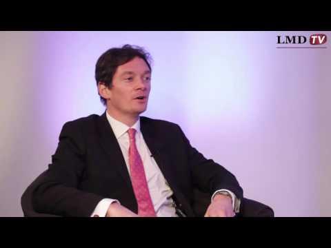 Droit 2.0 : interview de Bruno Dondéro, Professeur de droit