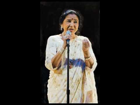 Tanha Tanha - Rangeela - Asha Boshle - Saathaga Paravai Isai Peararasi Facebook Group
