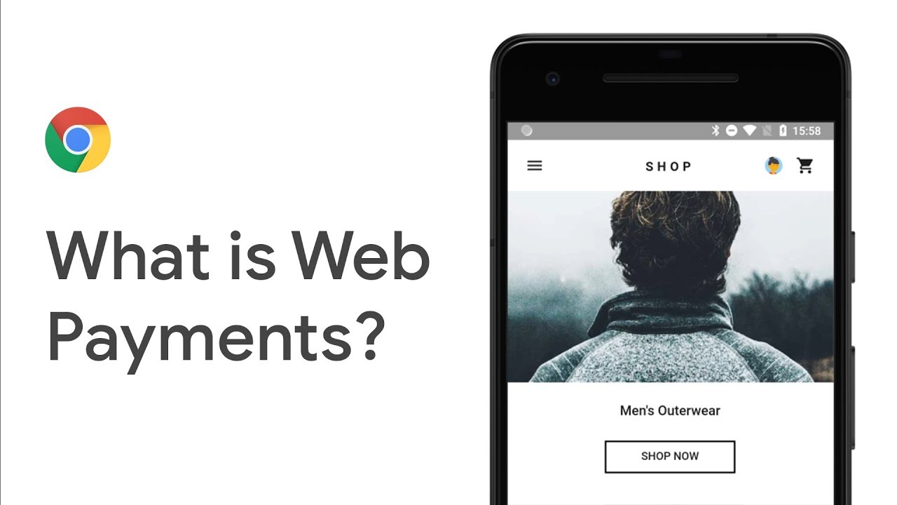 Benefits of a Progressive Web App (PWA) for Your Business