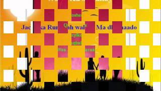 BeyLuxe (Naf Jacayl HaleeLaY)  Al Fanaan Faarax SanjabiiL