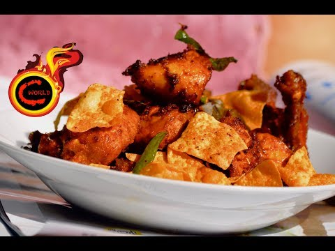 nadan style chicken fry kozhi porichathu ep 300 kerala cooking pachakam recipes vegetarian snacks lunch dinner breakfast juice hotels food   kerala cooking pachakam recipes vegetarian snacks lunch dinner breakfast juice hotels food