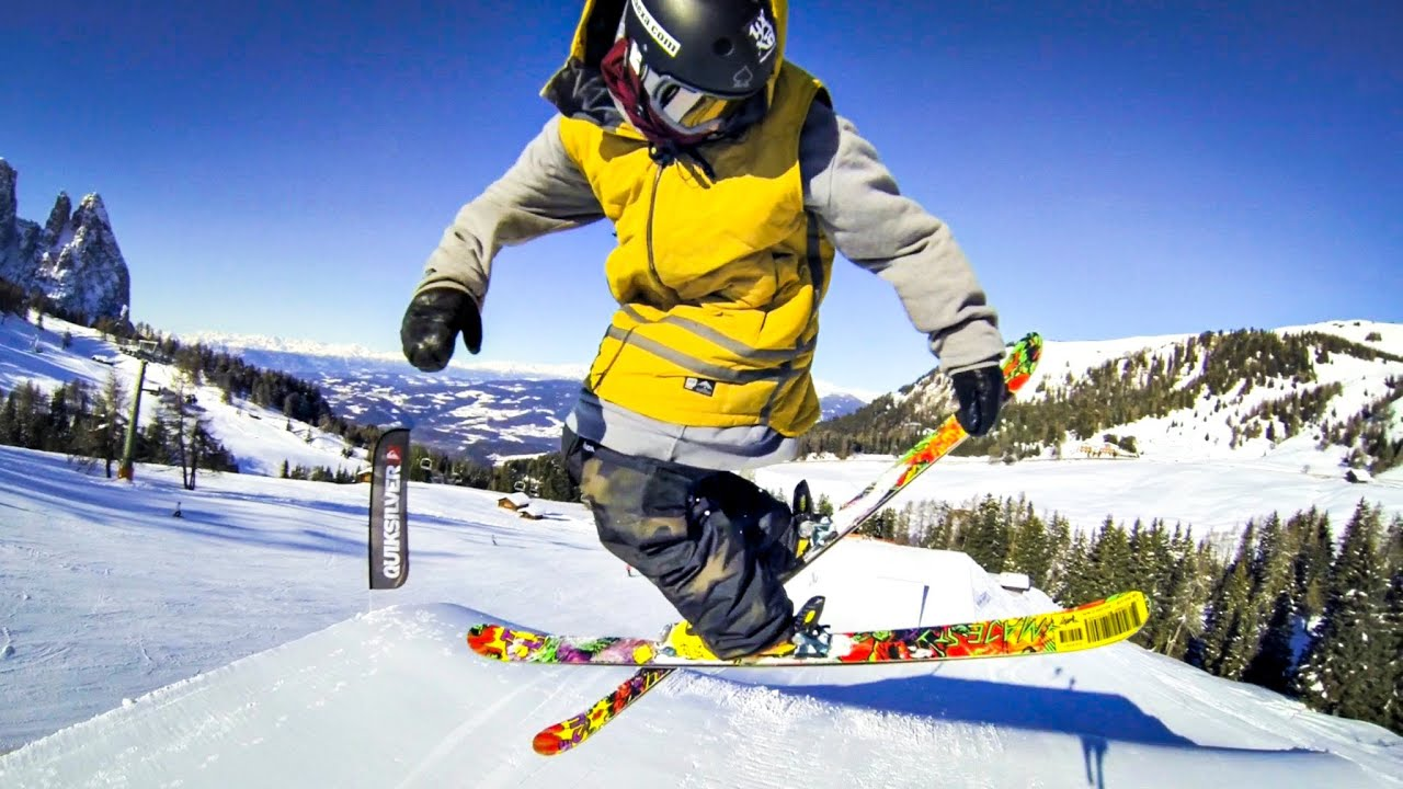 the physics of skiing essay Sat essay policy sat with or  studies, biochemistry, biology, biology-physics, business in the  network of trails available for running and cross-country skiing.