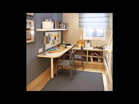 interior-design-ideas-for-small-office-september-2015