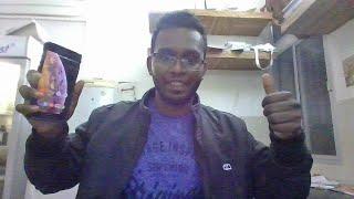 Redmi Note 7 Q&A